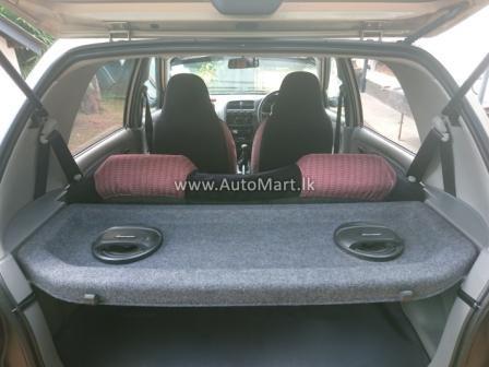 Image of Suzuki Maruti Suzuki Alto K10 VXI 2012 Car - For Sale