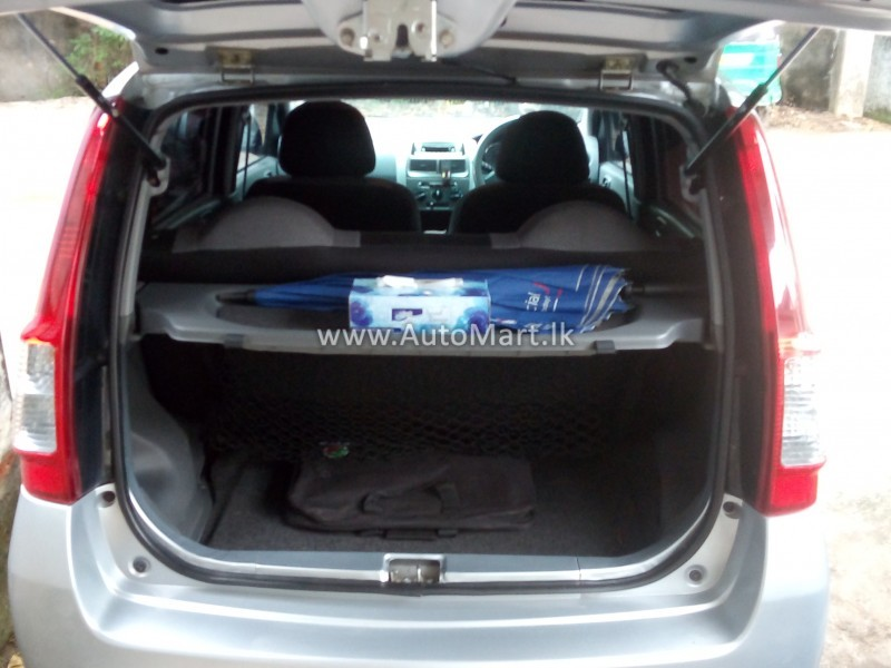 Image of Perodua Elite VIVA standard AUTO 2011 2011 Car - For Sale