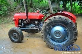 Image of  IMT 533 tractor with tailor Tractor - For Sale