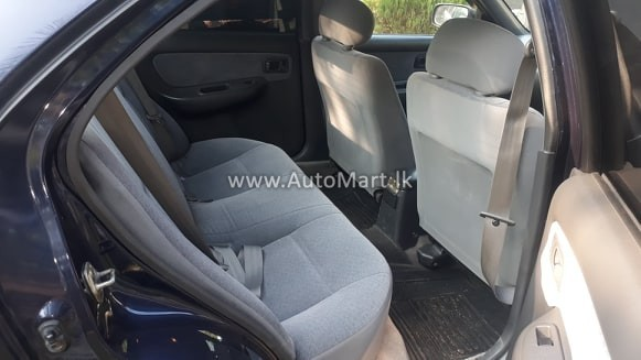 Image of Nissan SB14 1999 Car - For Sale