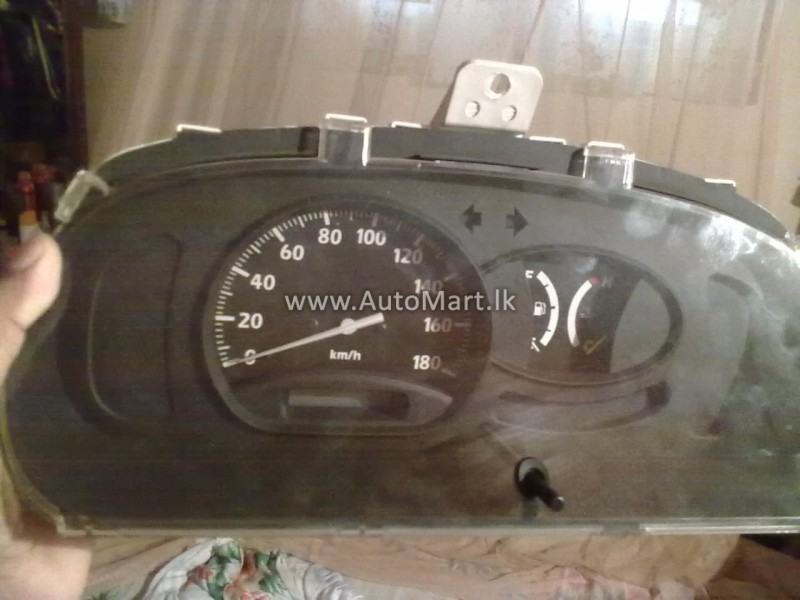 Image of KR 42 spare parts - For Sale