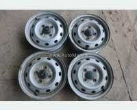 Image of Daihatsu Hijet Spare Parts For sale - For Sale