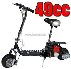 Image of Loncin Trunk Folding Type 2018 Motorcycle - For Sale