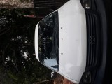 Toyota Cr 42 1999 Van