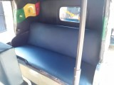 Bajaj 3wheel 2004 Three Wheel