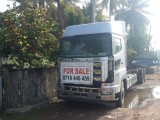 Hino Profia Lorry spare Parts for sale