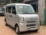Mitsubishi MITSUBISHI mini cab 2015 2015 Van
