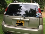 Suzuki Swift (Jeep model) 2004 Car