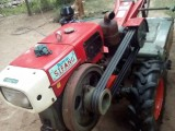 Land Master for Sale  Other