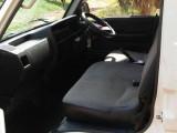 Mazda Bongo browny 1998 Lorry