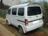 Suzuki EVERY 2000 Van