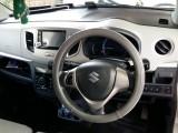 Suzuki Wagon R FZ Safety 2014 Car