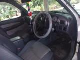 Ford Ranger 2005 Pickup/ Cab
