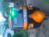 Piaggio Piaggio Petrol 2016 Three Wheel