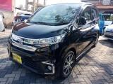 Toyota EK WAGON COUSTEM 2016 Car