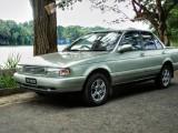 Nissan Sunny B13 1993 Car