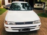 Toyota AE 100 101 1994 Car