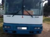 Nissan UD NISSAN 1991 Bus