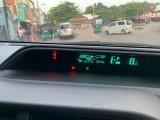Toyota AQUA G Grade 2012 Car