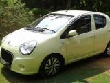 Micro Panda LC 1.3 2011 Car