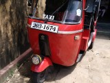 Bajaj Bajaj 150 1997 Three Wheel