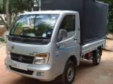 Tata Dimo batta EX2 2014 Lorry