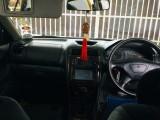 Toyota Cr.42 1999 Van