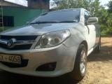 Micro MX-7-MARK 11 2013 Car