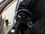 Suzuki Grand vitara 2006 Jeep