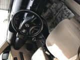 Nissan Xtrail 2003 Jeep