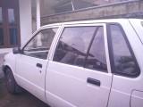 Suzuki Maruti 1995 Car