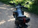 APPRILIA 2013 Motorcycle