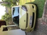Daihatsu Boon 2008 Car