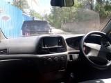 Toyota CR42 1997 Van