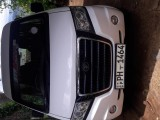 Micro Mpv 3 2015 Van