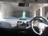 Suzuki Swift Beetle 2009 Car