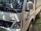 Tata Tata dimo lokka 2015 Lorry