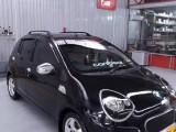 Micro Panda 2015 Car