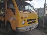 Tata Tata ace 2010 Lorry