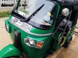 Bajaj 4 Strok 2008 Three Wheel