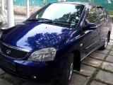 Tata GLX 2008 Car