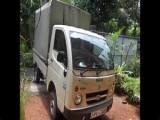 Tata Dim batta 2011 2011 Lorry