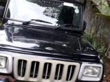 Mahindra Bolero 2015 Pickup/ Cab