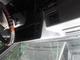 Nissan fb 12 1984 Car