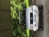 Tata Rx pickup 2014 Lorry