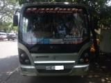 Tata DIMO 2015 Bus