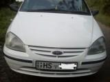 Tata Indica v2 2004 Car