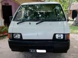 Mitsubishi express 1989 Van