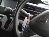 Suzuki Wagon R 2017 Car