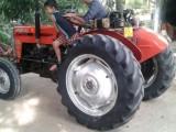 45DI  Tractor